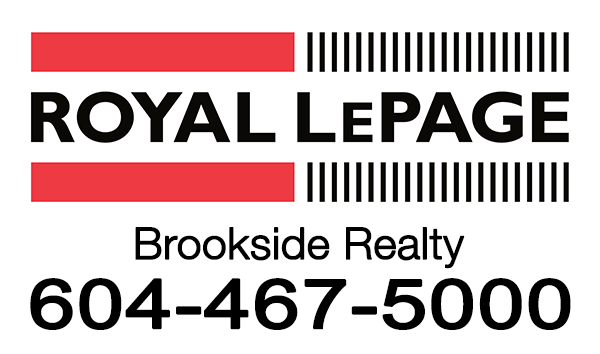 Royal LePage Brookside