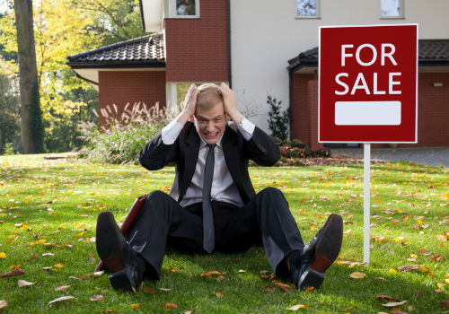 4 Hidden Problems That Could Be Hurting Your Maple Ridge Home Sale