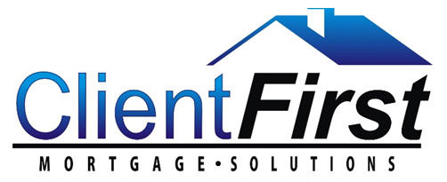 ClientFirst Mortgage Solutions