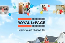 Why Use a Royal LePage REALTOR®